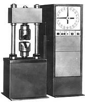 Разрывная машина МР-100