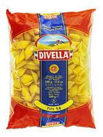 Макароны Divella Tofe # 54, 500 г (Италия.)