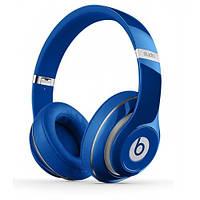 Наушники Beats Studio 2.0 синие