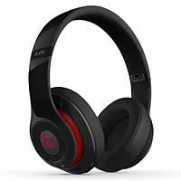 Наушники Beats Studio 2.0 черные
