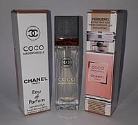 Мини парфюм Chanel Coco Mademoiselle 40 ml