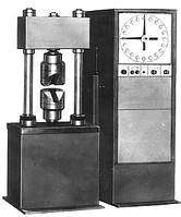 Разрывная машина МР-500