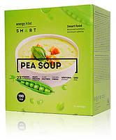 Energy Diet Smart «Гороховый суп» Сбалансированное питание