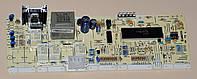 Модуль управления C00093350 для стиральных машин Indesit и Ariston EVO I, фото 1