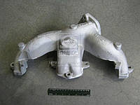 Коллектор выпускной УМЗ 4216 (инж.) (пр-во УМЗ) 4216.1008025-22, фото 1