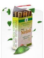 "Сигареты ""Нирдош"" 10шт (Nirdosh cigarette)"