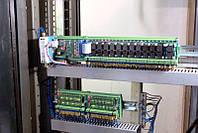 Комплект для модернизации FSS-315, FSS-400