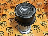 32/903601, 32/903602 Воздушный фильтр на JCB 3CX, 4CX