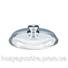 Крышка стеклянная для сковороды кастрюли Berghoff Cast Line стеклянная, 26 см 2306291