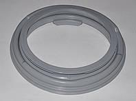 Манжета люка  DC64-00374B для стиральных машин Samsung