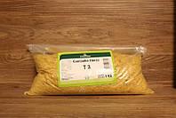 Карнаубский воск T3, отбеленный, 100 грамм, Borma Wachs