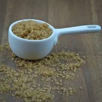 Копченый тростниковый сахар 100 г