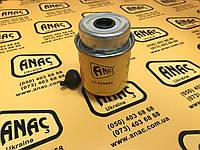 32/925694 Фильтр топлива на JCB 3CX, 4CX