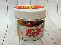 Конфеты Jelly Belly в баночке, 49 вкусов