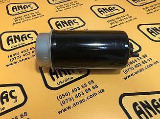 32/925950, 320/A7123 Фильтр топлива на JCB 3CX, 4CX