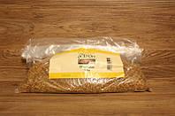 Клей костный, Colla D'ossa in Perle, 100 гр., Borma Wachs