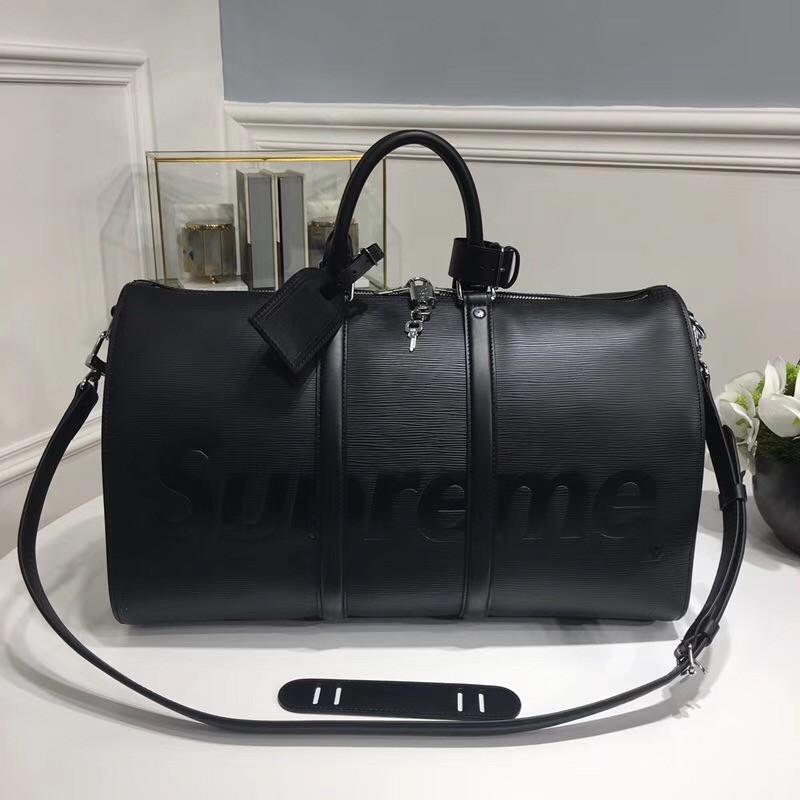 8d6389b4da7c Supreme Louis Vuitton сумка, цена 14 990 грн., купить в Киеве — Prom.ua  (ID#619030666)