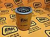 02/100284 Фильтр масла на JCB 3CX, 4CX