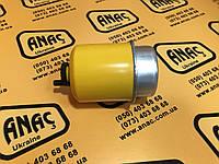 32/925915 Фильтр топлива на JCB 3CX, 4CX, фото 1
