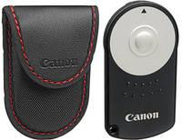 Пульт дистанционного управления Canon RC-6, фото 1