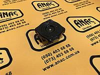 121/60601, 30/926179, 30/203001, LZG0012 Крышка радиатора на JCB 3CX, 4CX, фото 1