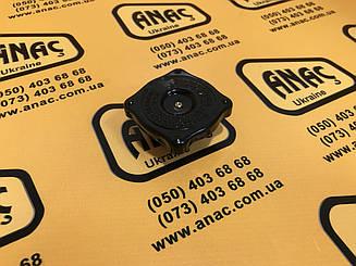 121/60601, 30/926179, 30/203001, LZG0012 Крышка радиатора на JCB 3CX, 4CX