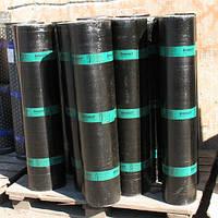 Бикроэласт ХКП сланец серый, фото 1
