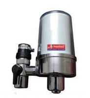 Фильтр для воды high tech goods trump water-cleaner