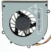 Вентилятор для ноутбука LENOVO IdeaPad G470, G470A, G470AH, G475, G475A, G570, G575 (mg60120v1-c030-s) (Кулер)