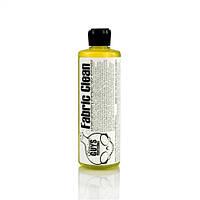 Очиститель для ковров  Fabric Clean Carpet & Upholstery Shampoo & Odor Eliminator (16 oz)