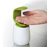 Уникальный дозатор для мыла Soap Bottle