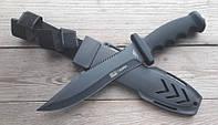 Полевой Нож Columbia28+Чехол, фото 1