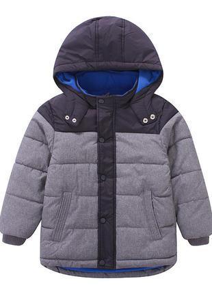 Купить куртки детские оптом