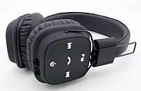 Bluetooth наушники c mp3 TM-022