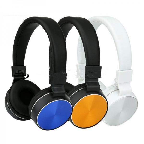 Наушники с Bluetooth MDR-XB750BT