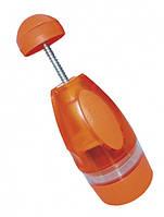 Прибор для измельчения продуктов Picador De Tempero