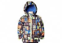 «Неслухнясики» – различная верхняя одежда для детей