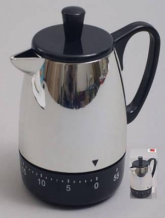 Таймер механический для кухни, фото 2
