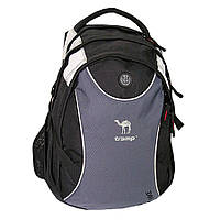 Рюкзак Tramp Hike 25L