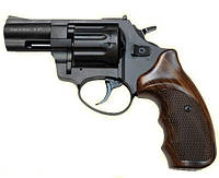 "Револьвер Trooper 2.5"" с рукояткой пластик под дерево"