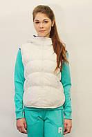 Скидки на Жилетки женские adidas в Украине. Сравнить цены 38ef33a78a234