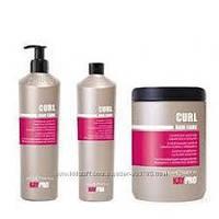 KAYPRO Curl HairCare Шампунь для вьющихся волос 350 мл