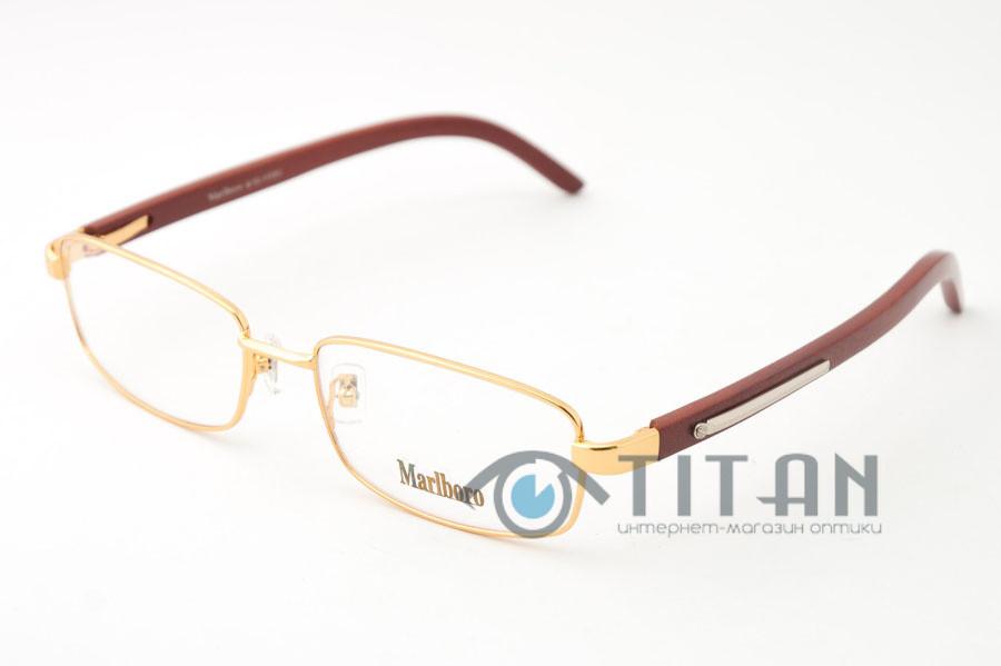 Оправа для очков Marlboro M3119 C1 купить
