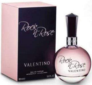 VALENTINO ROCK 'N ROSE 90 ML, фото 2