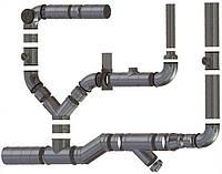 Технические консультации по вентиляции
