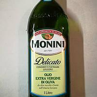 Monini Delicato 1 л