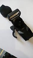 Коллимтор открытого типа Walther крепление на вивер быстросъемное, фото 1