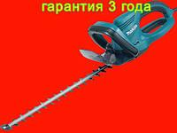 Электрический кусторез Makita UH4861