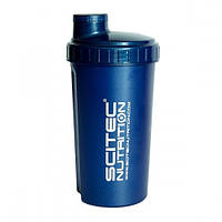 Шейкер  Scitec Nutrition USA  750мл