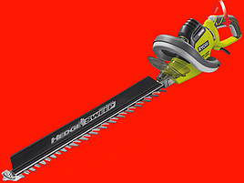 Электрический кусторез Ryobi RHT6560RL